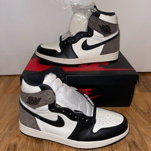 Air Jordan 1 Mocha